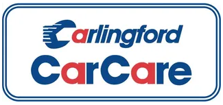 Carlingford Car Care